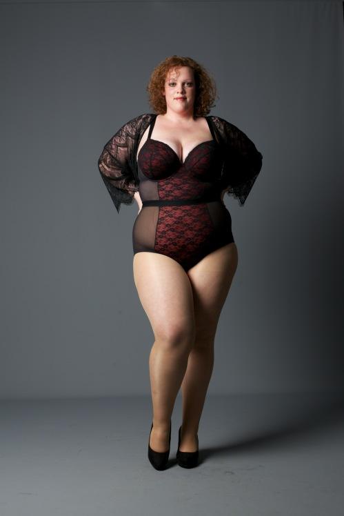 plus size bodysuit new look curve