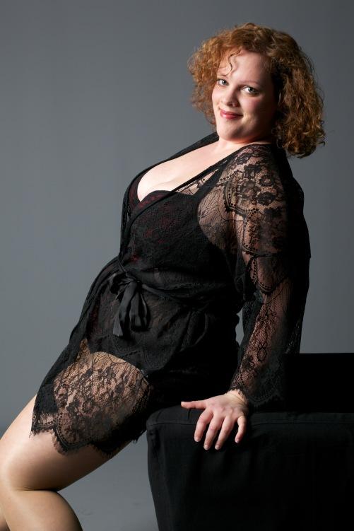 plus size bosysuit new look curve en kimono ulla popken