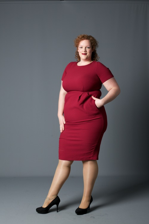 plus size bodycon dress asos curve