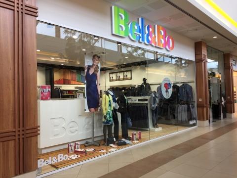 bel&bo winkel