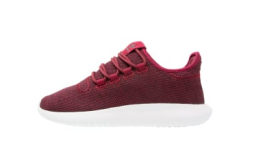 addidas sneaker via zalando